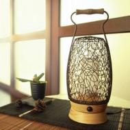 桌燈 (3)