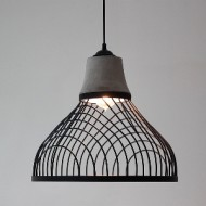 吊燈 (5)