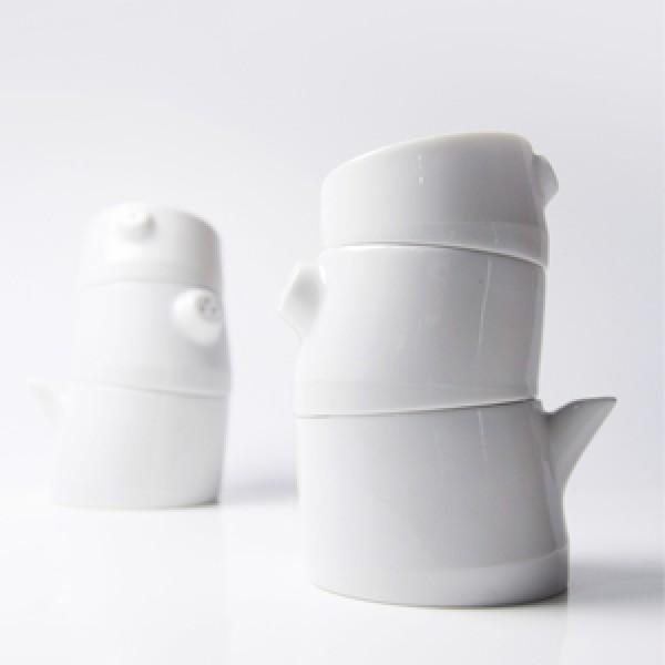 品竹系列-調味罐組
