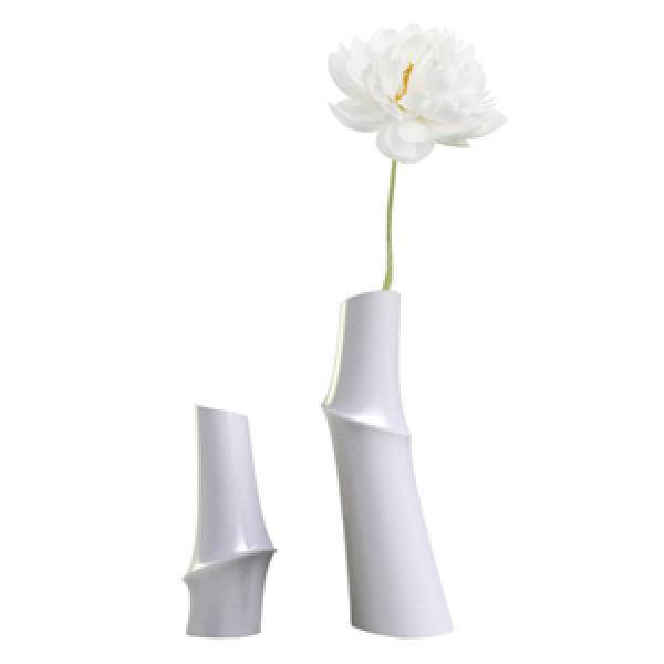 品竹系列-花器組