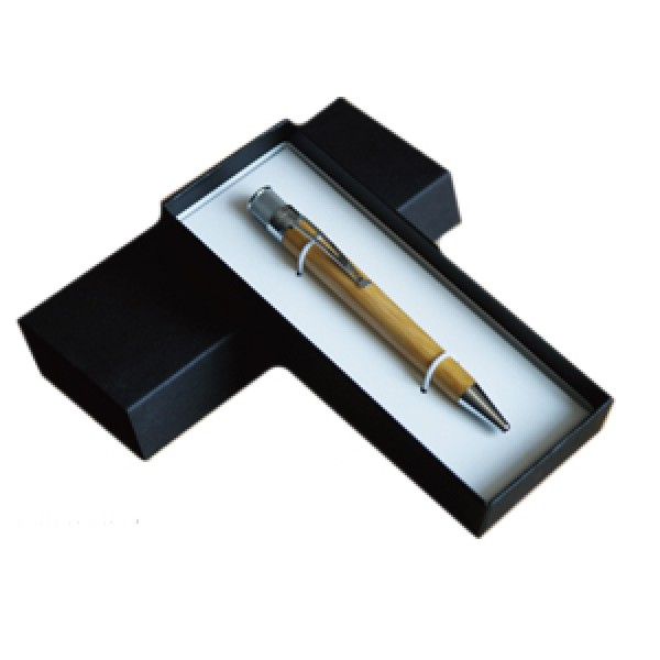 艾米諾系列-竹原子筆
