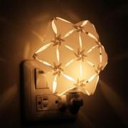 擁瓣小夜燈系列-36pcs