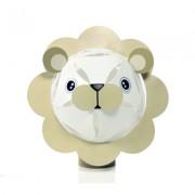 擁瓣小夜燈系列-20pcs (獅子)