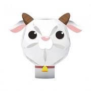 擁瓣小夜燈系列-20pcs (山羊)